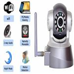 Tenvis JPT3815, Pan/Tilt IP Wifi Colour Camera