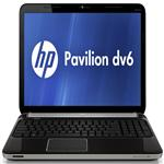 HP Pavilion Dv6-6c00 (ci5, 2 GB,500 GB, windows7)
