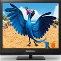 Changhong L32Q716 LCD TV