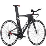 Felt IA 16 2017 - Triathlon Bike