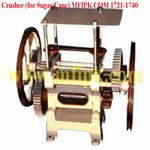 SUGAR CANE CRUSHER FOR MF TRACTOR