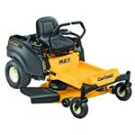 Cub Cadet 42 in. 22 HP Kohler Courage Automatic Zero-Turn Riding Mower (www.major-mower.com)