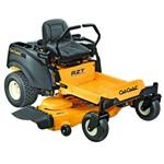 Cub Cadet 50 in. 23 HP Kohler V-Twin Automatic Zero-Turn Riding Mower