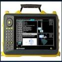 Sonatest Veo Ultrasonic Phased Array Flaw Detector