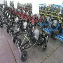 XT150GK-7 150cc Go Kart mini jeep 2 seat cheap go karts for sale