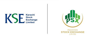 Pakistan Stock Exchange PSX
