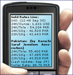 Currency Exchange Rates - Check Live Foreign Exchange Rates | OFX